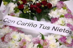funerales1